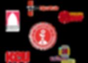 logo-6-sponsors-mantel-2019-700x500.png