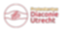 Logo-PDU-200.png