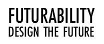 FUTURABILITY-DESIGNTHEFUTURE2.jpg