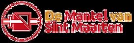 logo-mantelvstmaarten-500.png