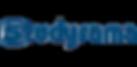 logo_studyrama_transparent.png
