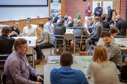 Nordic_Startup_School_MirellaVisual-99.j