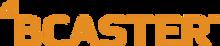 Bcaster-logo.png