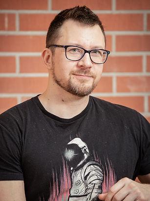Nordic_Startup_School_MirellaVisual-82.j