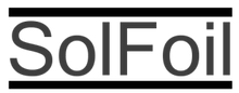 solfoil-logo-442x276.png