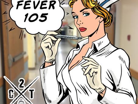 New Music - Fever 105