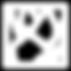 NK-logo-Blanc.png