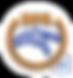 logo_EKMA.png