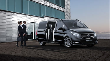 brabus-business-lounge-based-on-mercedes