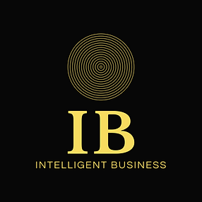 Intelligent Business Consultancy for creation companies