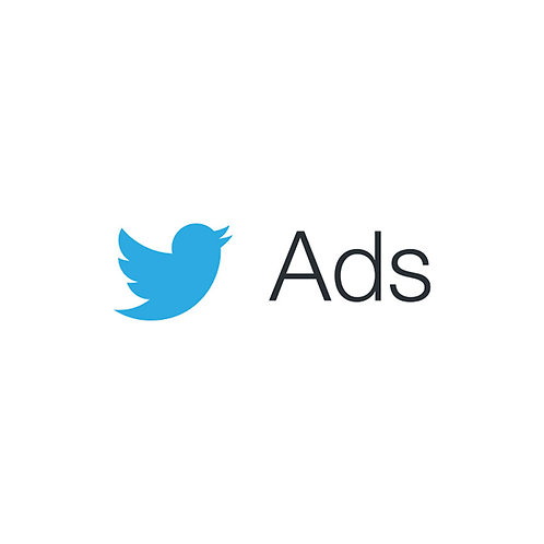 Twitter ads for Business