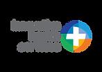 Λογότυπο IHS Hellas