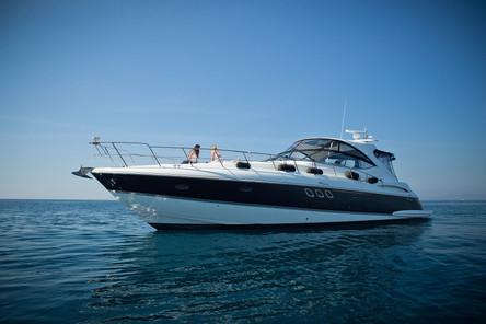 Cruiser Yacht 60 VictoriaS.jpg