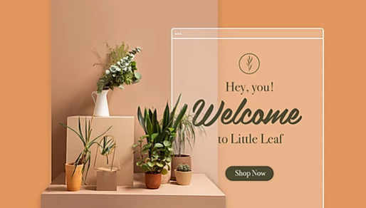 20 Welcome Email Examples Plus Tips for Writing Your Own