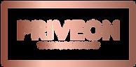 Priveon VIP Transfer Mykonos