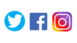 All Social Media ads for Business