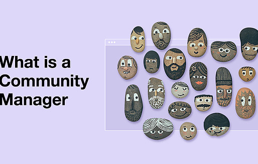 What is a Community Manager and What Do They Do?