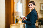 Hotel-Manager-How-To-Manage-A-Hotel-In-8