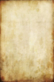tan_background.jpg
