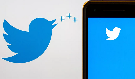 \Twitter Account Management Full