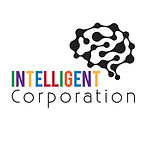 INTELLIGENT CORPORATION