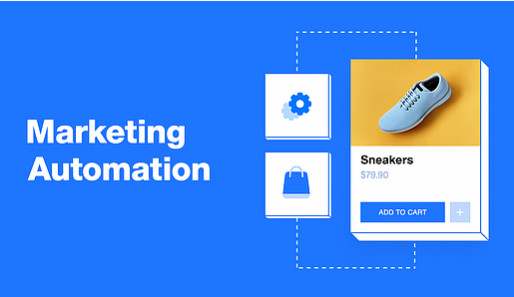 Marketing Automation and How it Can Boost Your Business