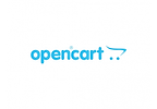 opencart.png