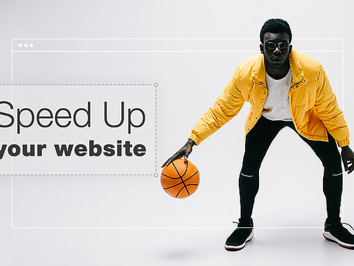 The 10 Best Techniques for Website Speed Optimization