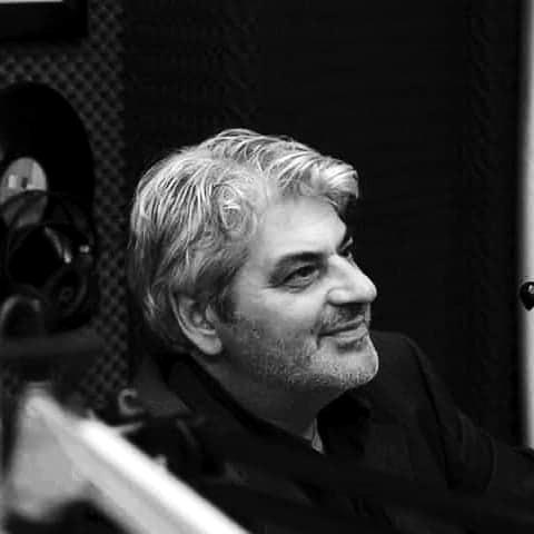 Τάκης Τριμάνης & George Diouk
