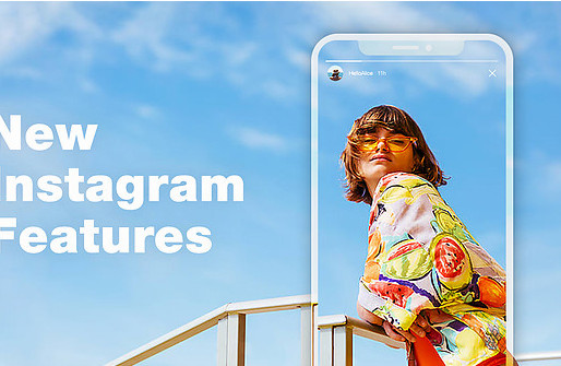 Top New Instagram Features to Watch out For [2019 Updated]