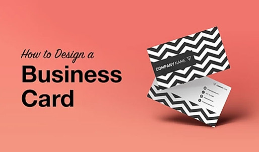 How to Design a Business Card: The Complete Guide