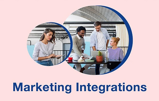10 Wix Marketing Integrations to Boost Your Site's Performance