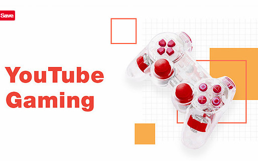 YouTube Gaming and Google's Future of Game Streaming