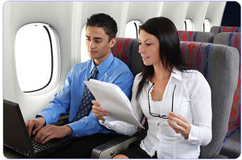 business-travel-services.jpg