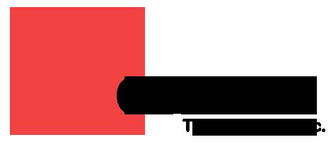 Physical Studio Web Radio Centova Plans With Website