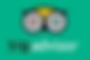 tripadvisor-logo-e1526649519797.png