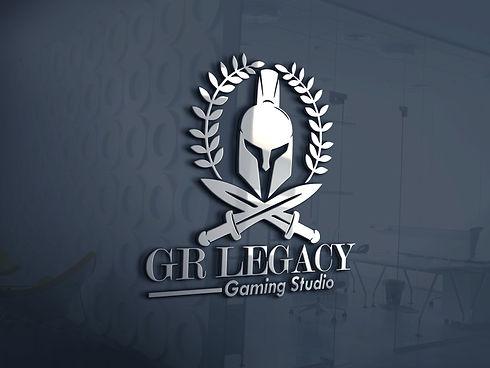 GR LEGACY2.jpg