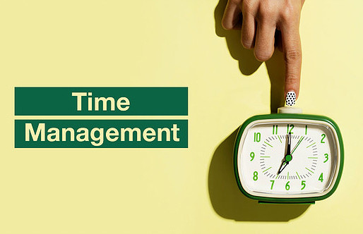 20 Time Management Tips to Boost Your Productivity