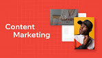 What Is Content Marketing and Why You Need It