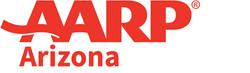 AARPArizona logo