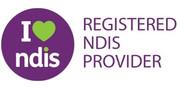 Registered Provider