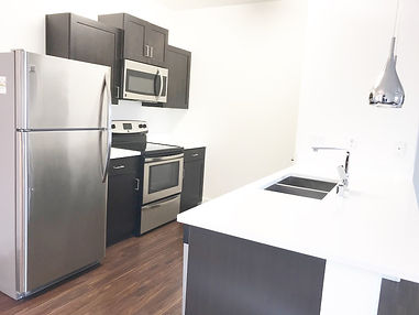 move out kitchen.JPG