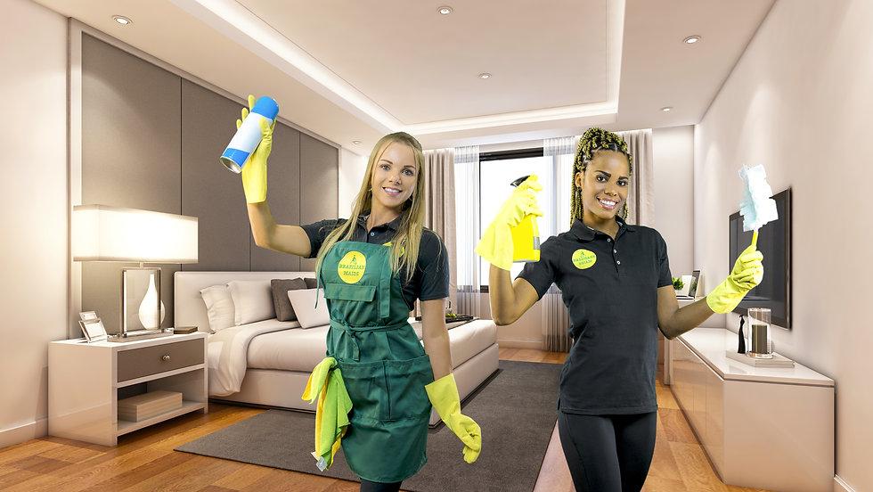 Las Vegas Best Cleaning Service
