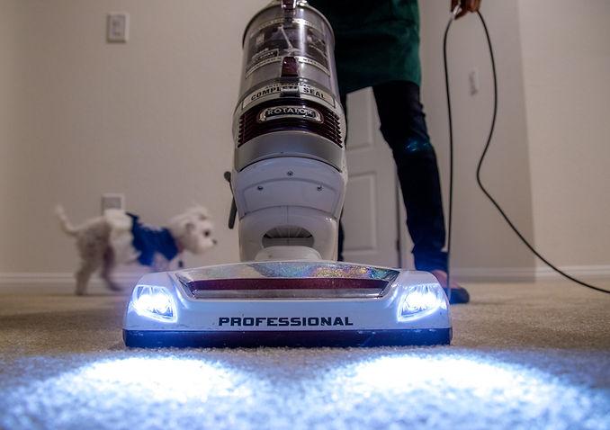 House Cleaning Service Las Vegas -  Brazilian Maids