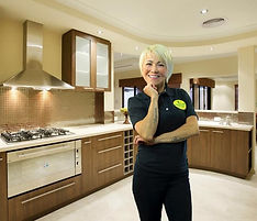 Brazilian Maids House Cleaning Service In Las Vegas CEO