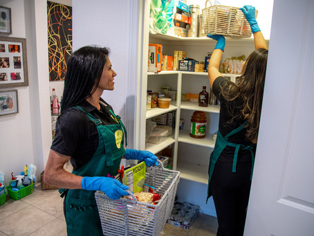 Tips for Choosing Your House Cleaning Service