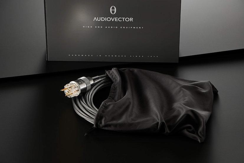 Audiovector Freedom R8 Arreté Kabel