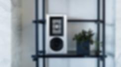 PIEGA-large-speaker_extra_high-2-COAX-31