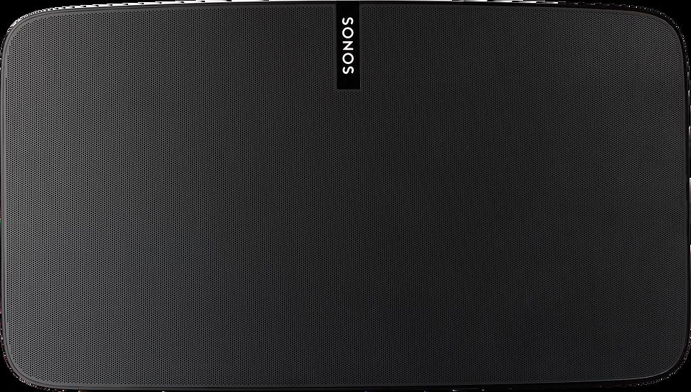 Sonos Five