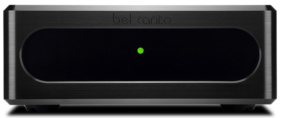 Bel Canto REF500S